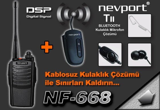Nevport NF-668